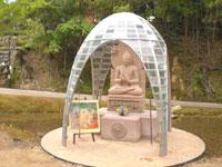 仏陀ドーム