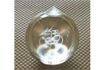 3Dクリスタル宝珠
