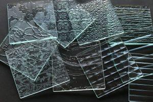 ダイヤガラスのお得なセットをご用意しました。